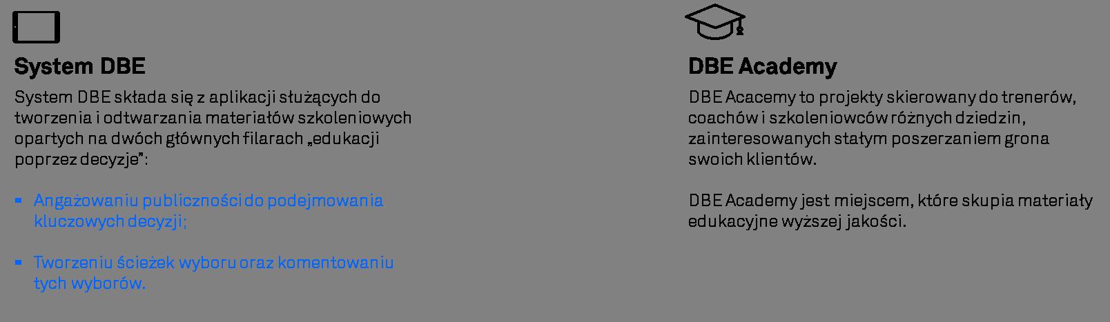 Obraz9